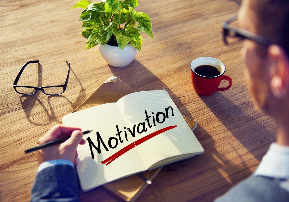 Enhance-Motivation-eLearning.jpg