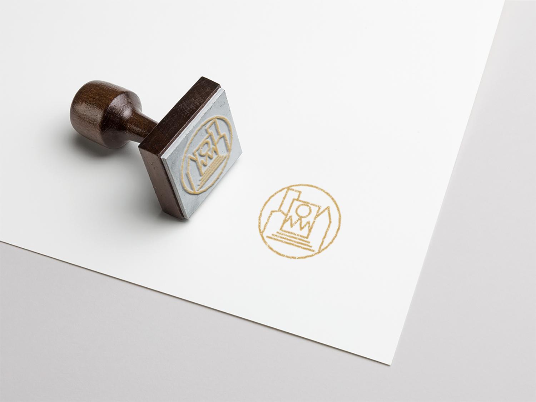 Logo_LaSeuManresa_tampo_NPuigmal.jpg