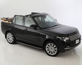 New-Convertible-Range-Rover-Roof-Down-Front.jpg