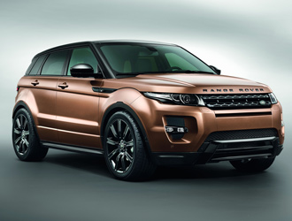 RANGE-ROVER-EVOQUE-NEW-TECHNOLOGY.jpg