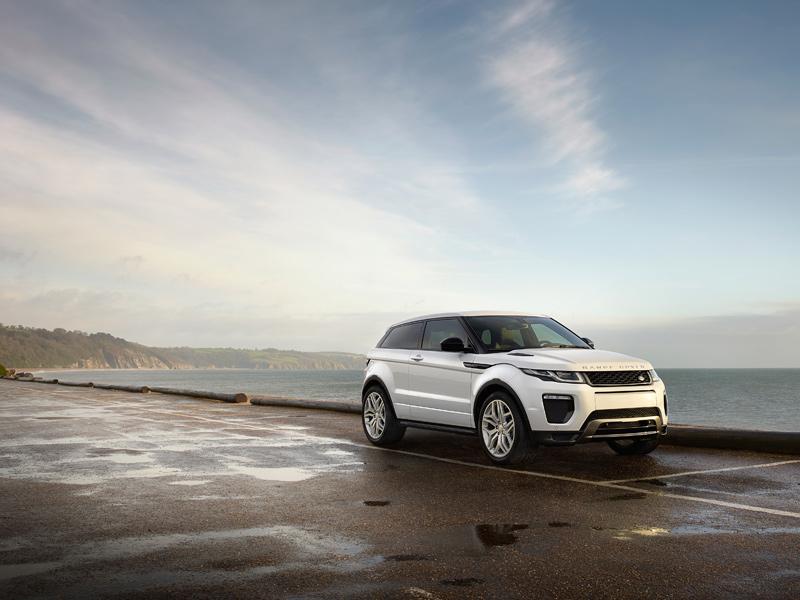 MY16_Range_Rover_Evoque_EXT_LOC97_Coupe_PR.jpg