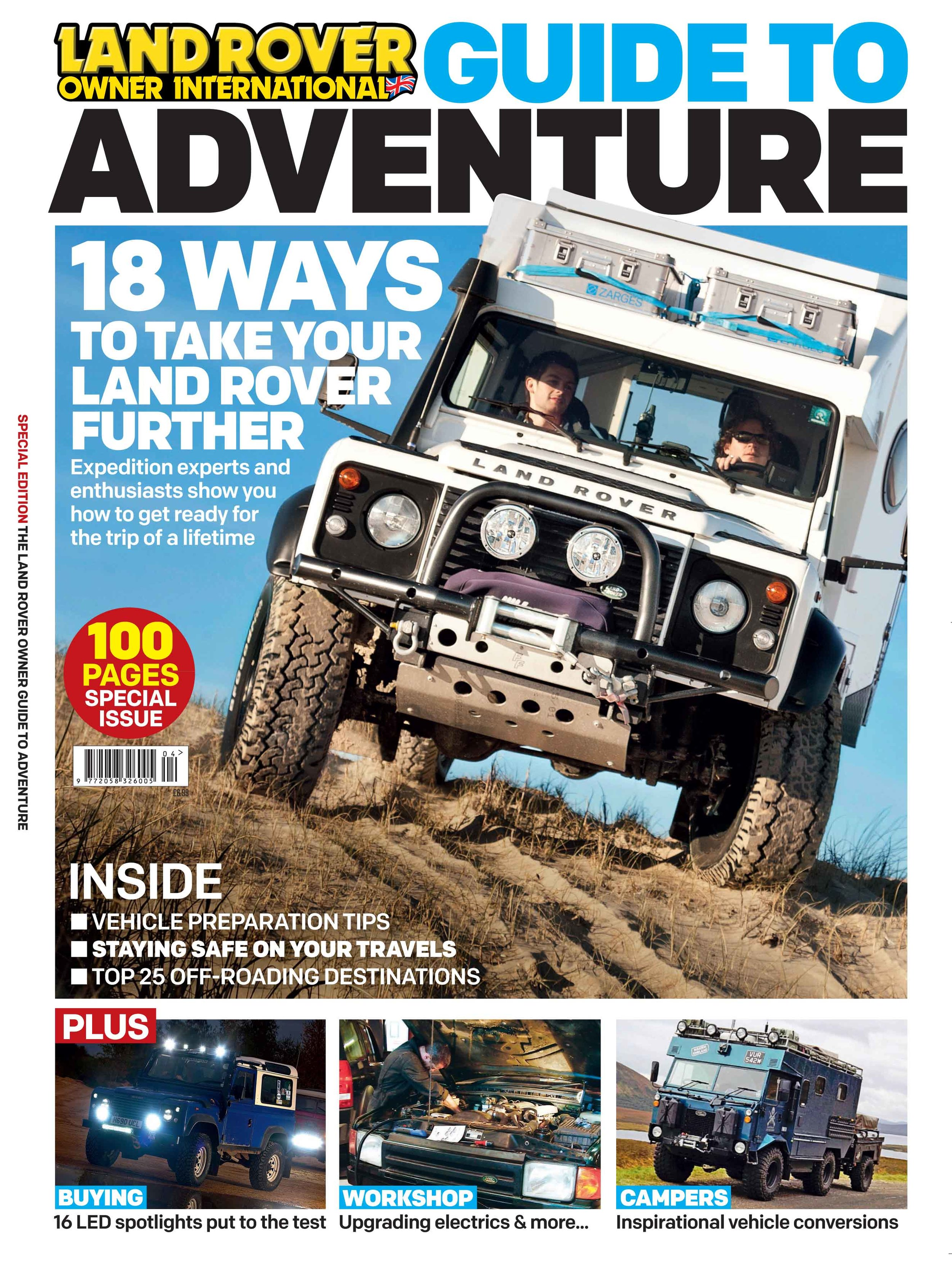 1_BOOKAZINE-COVER-Adventure-1.jpg