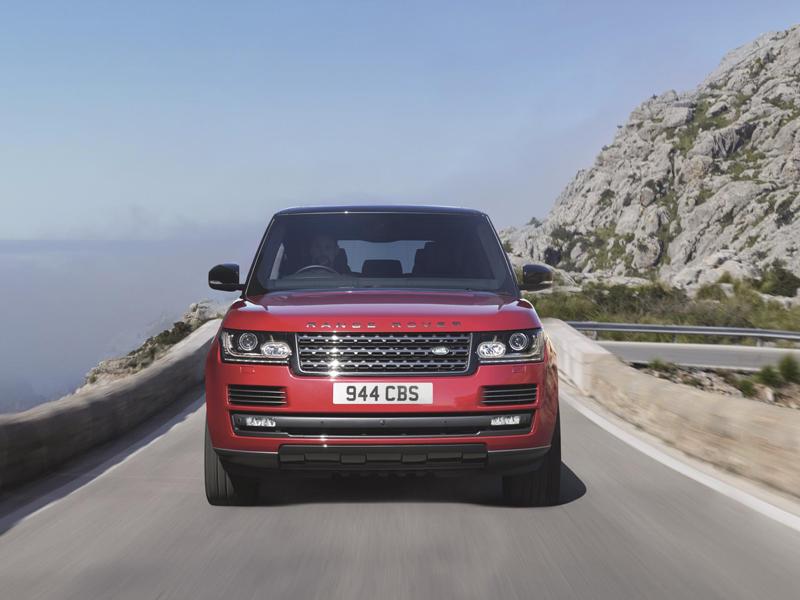 1233681_Range-Rover-SVAutobiography-Dynamic---exterior-(7).jpg