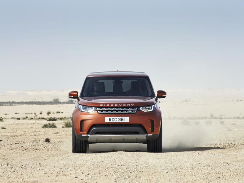 Land-Rover-Risiduals.jpg