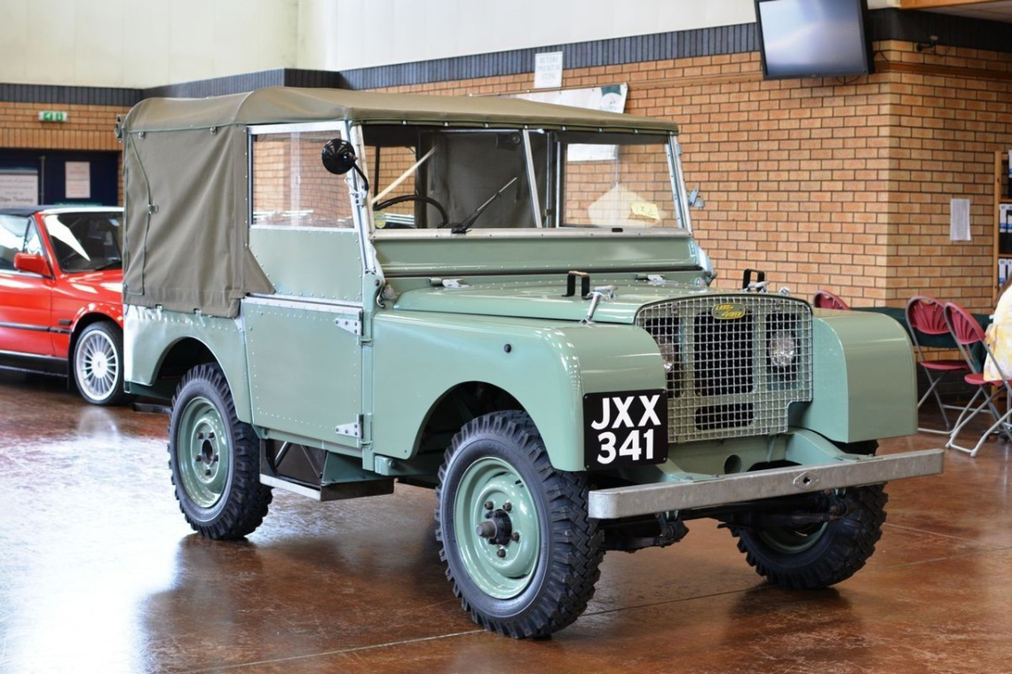 1950-Land-Rover-Series-I.png