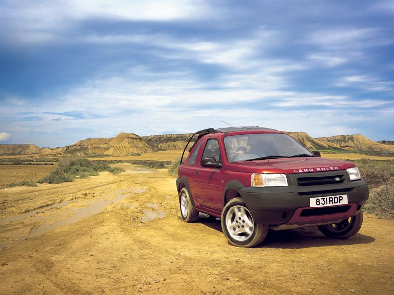 Land_Rover_Freelander_ID155065.jpg