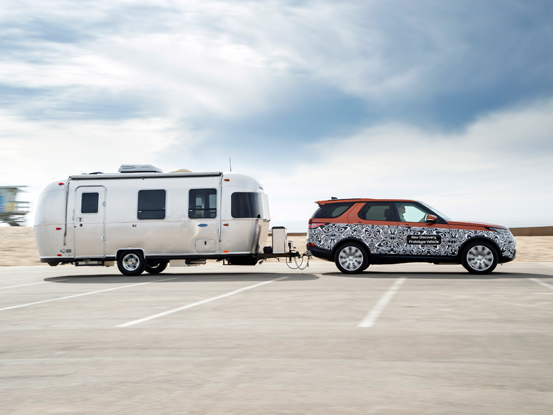 Discovery-Towing_016.jpg