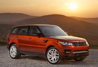 New-Range-Rover-Goodwood-demonstration.jpg