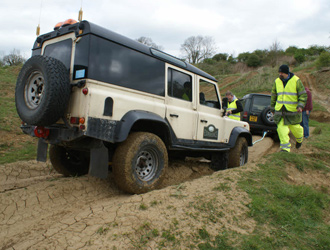 Off-road-site-1.jpg