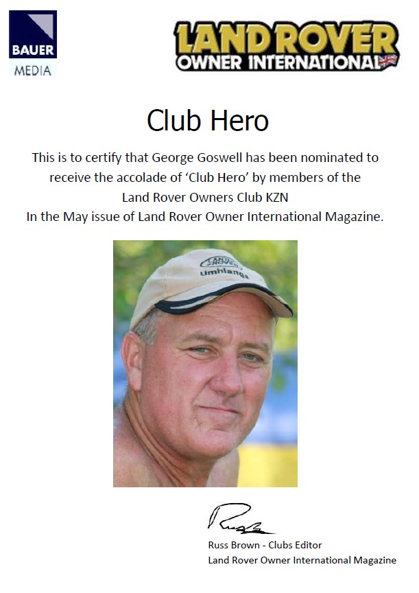 Club-hero-cert.jpg