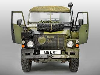Land_Rover_Lightweight_THUMB.jpg
