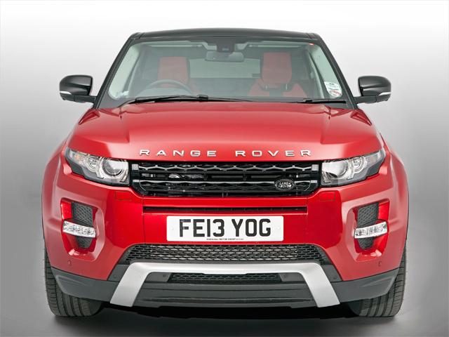 Range_Rover_Evoque_Front.jpg
