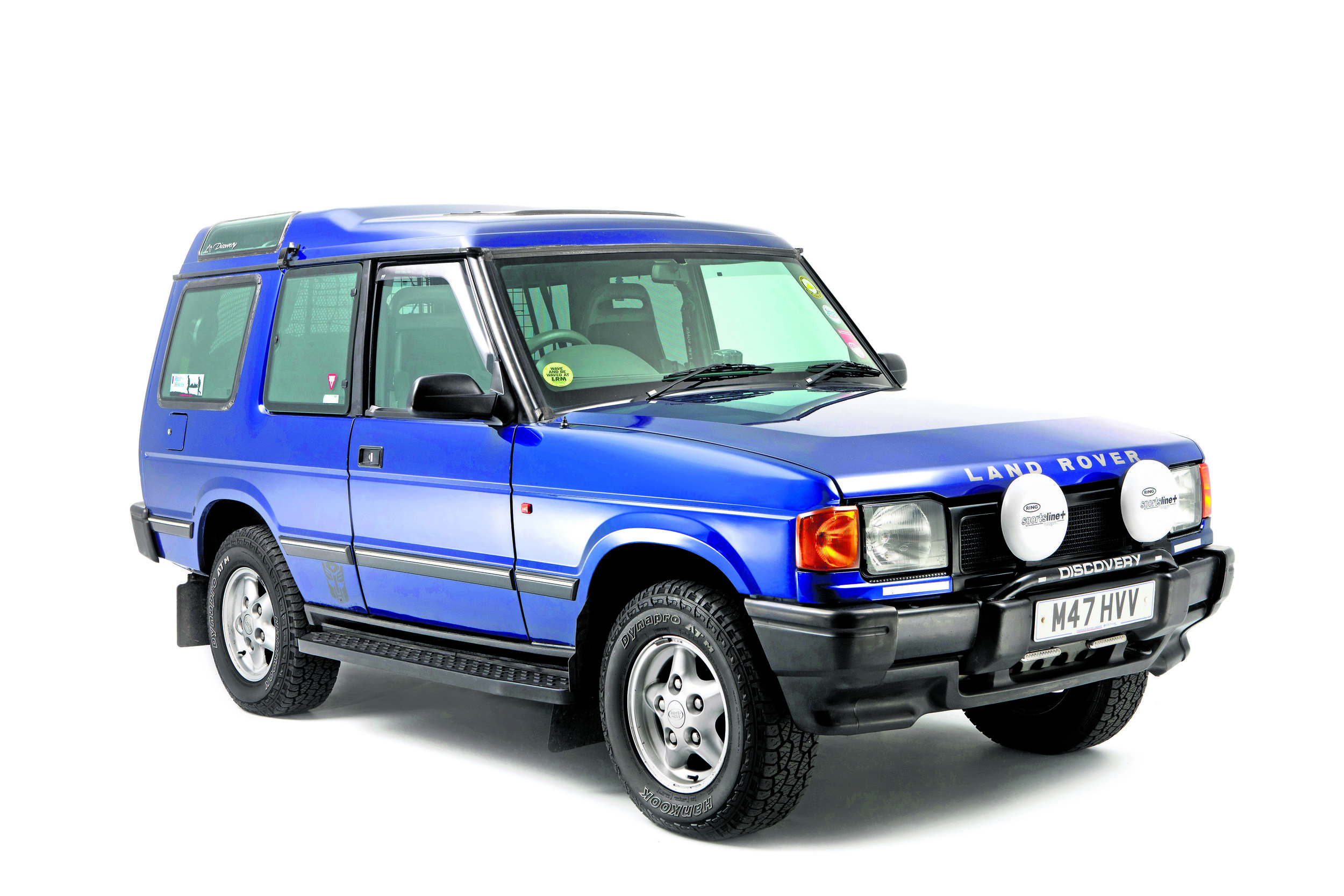 Land_Rover_Discovery_1___2_ID136798.jpg
