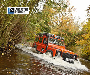 How-Land-Rover-took-over-the-world-and-then-lost-it_520x346.jpg