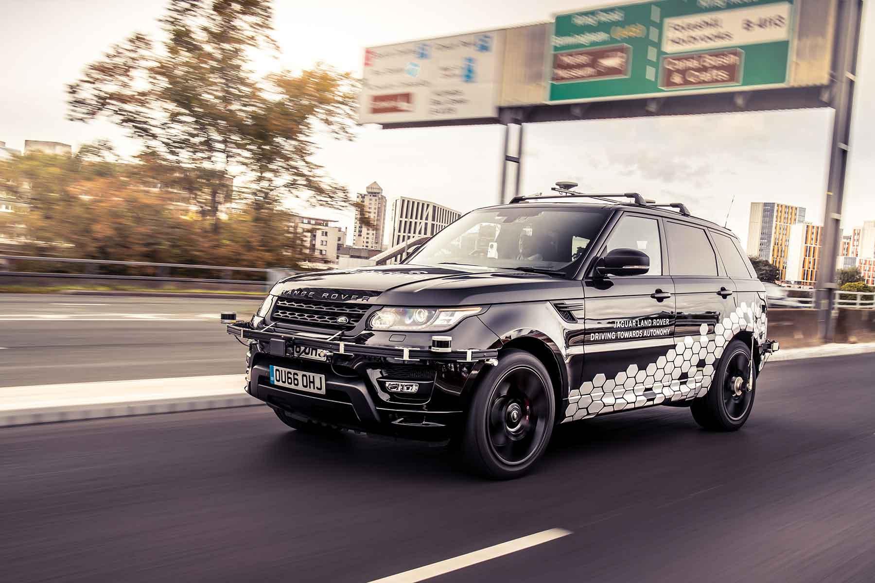 Self_Driving_Range_Rover_Sport_sm.jpg