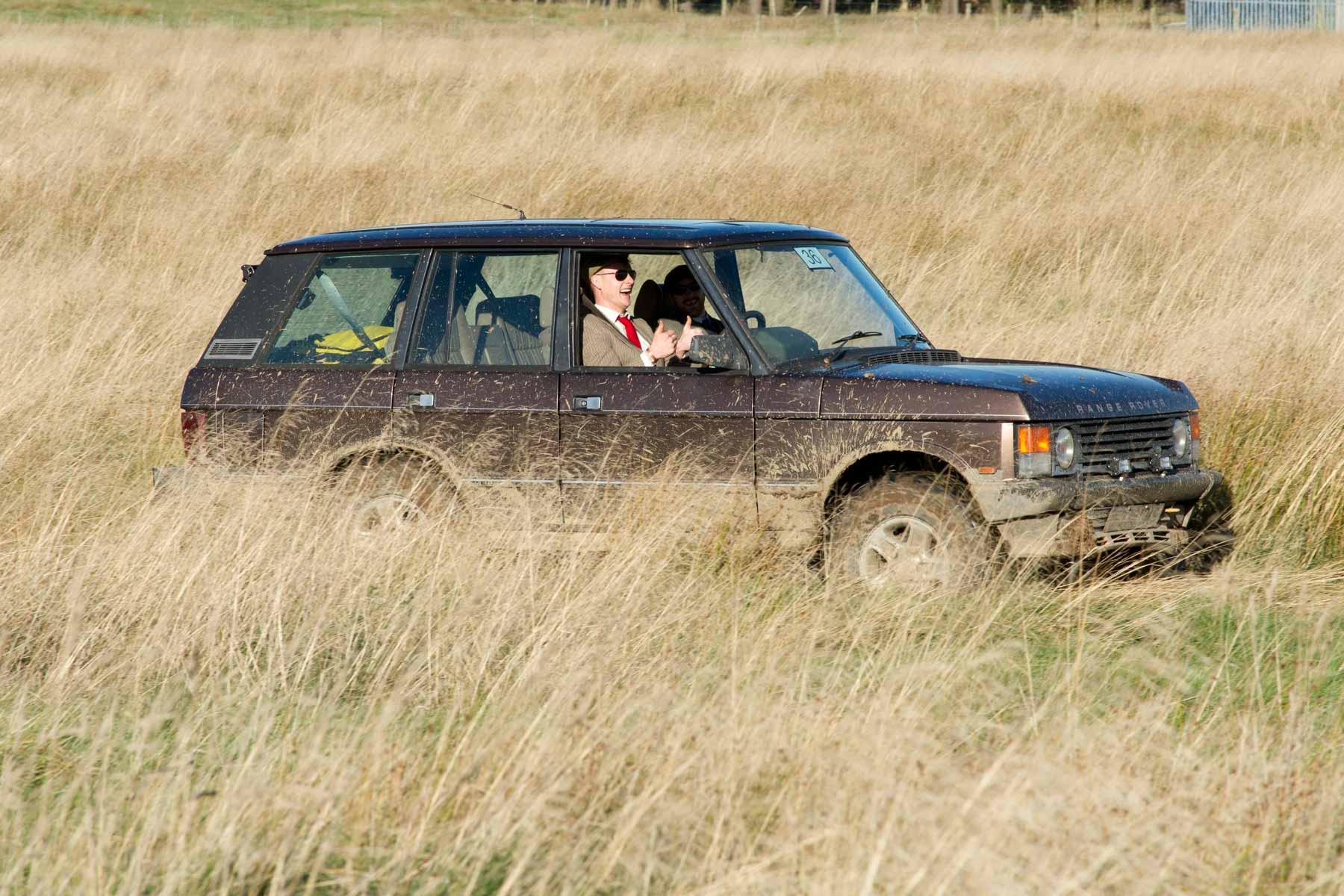 Mudmaster-2018-Range-Rover.jpg