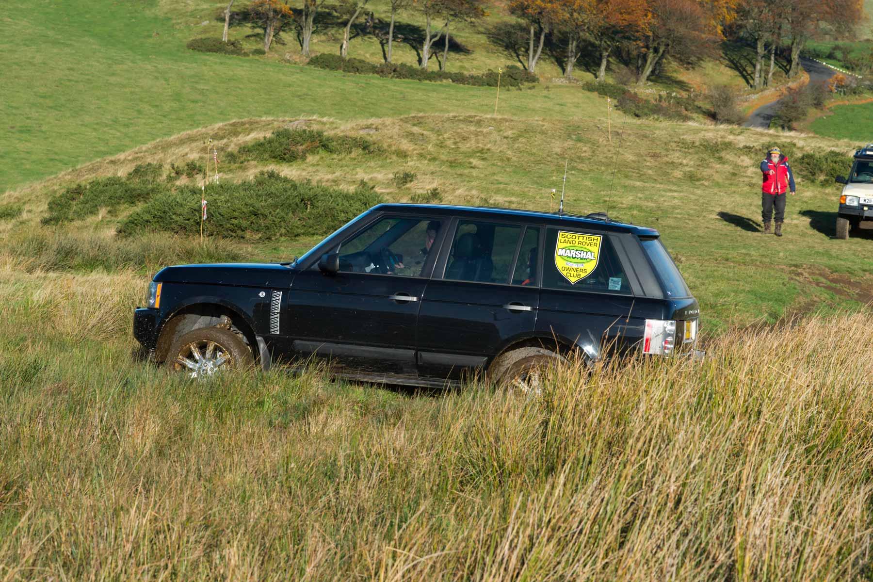 Mudmaster-2018-Range-Rover-L322.jpg