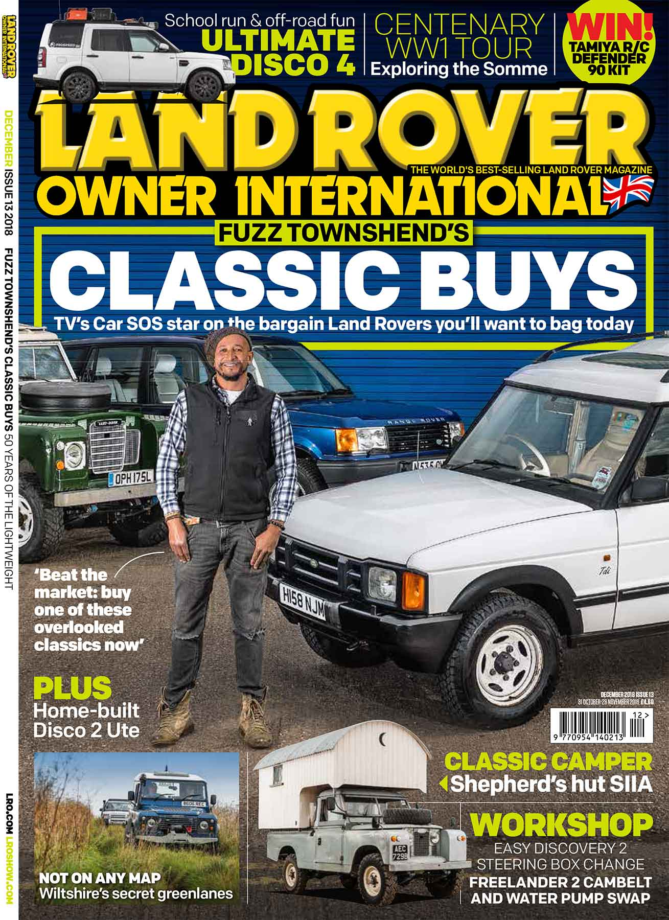 LRO-Dec-2018-cover.jpg