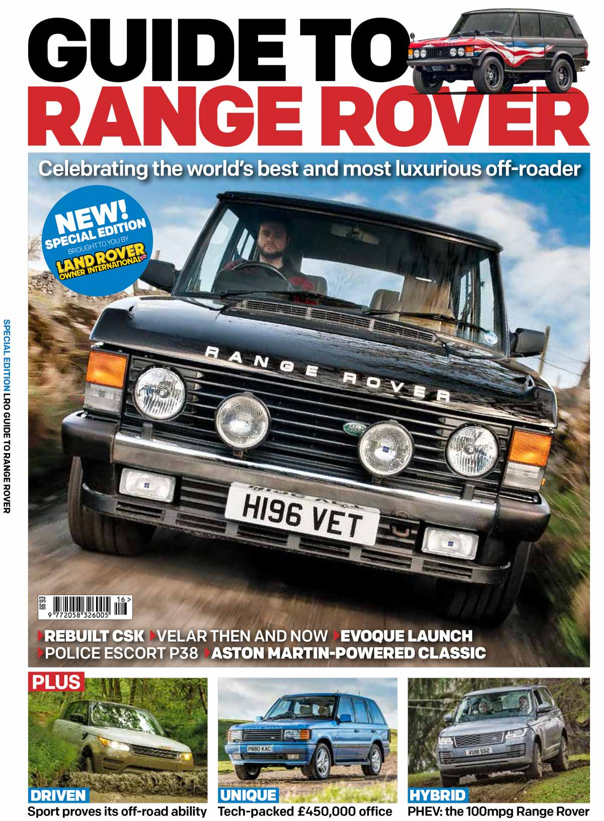 LRO Guide to Range Rover cover.jpg
