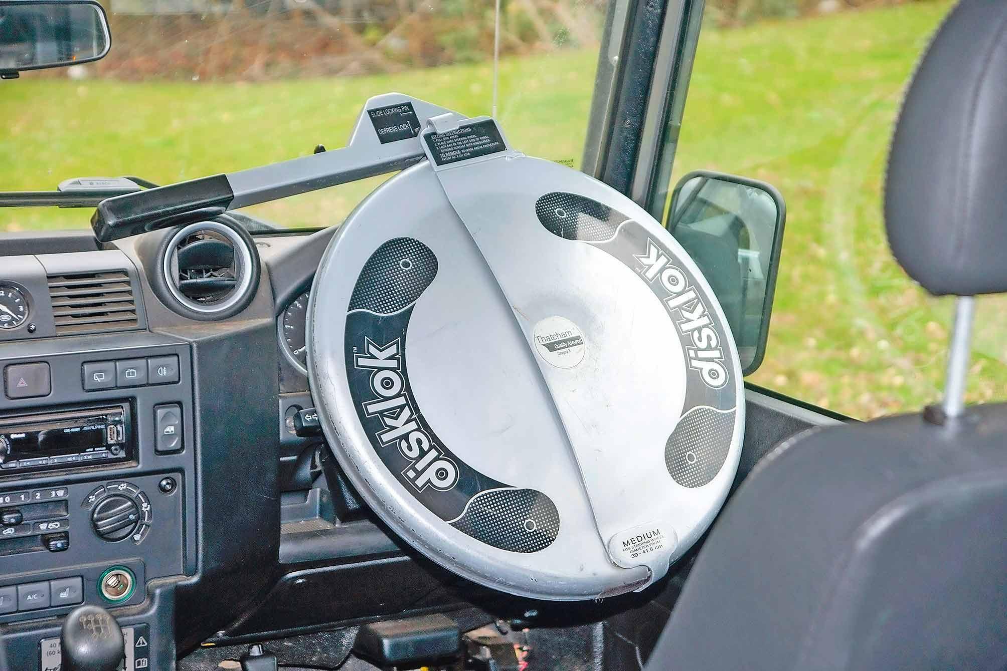 Steering-lock_sm.jpg