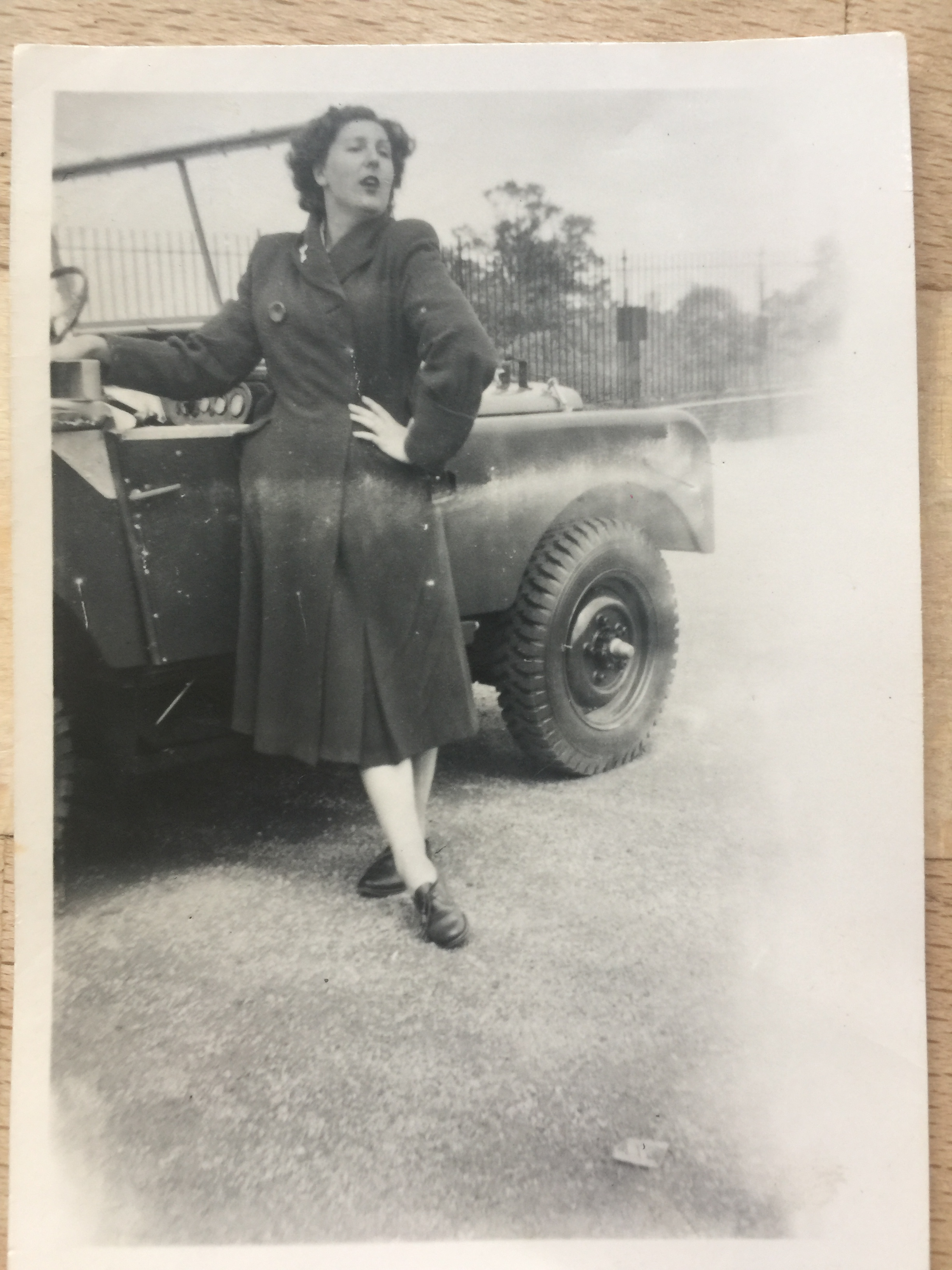 Dorothy Peters 1.jpeg