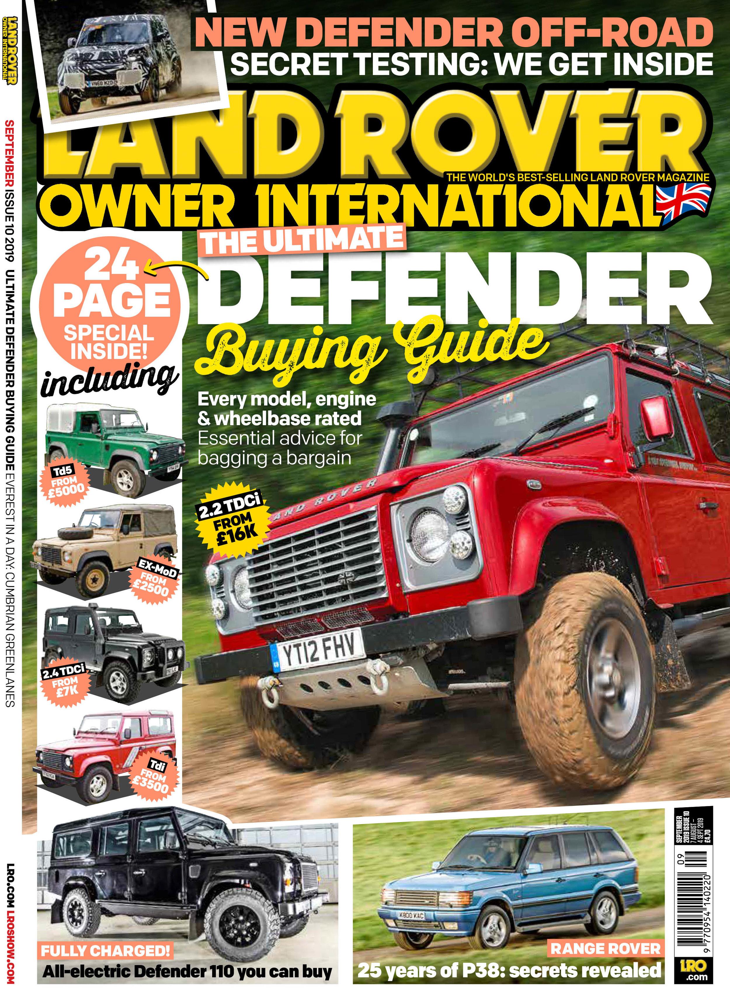 Land Rover Owner September 2019 cover.jpg