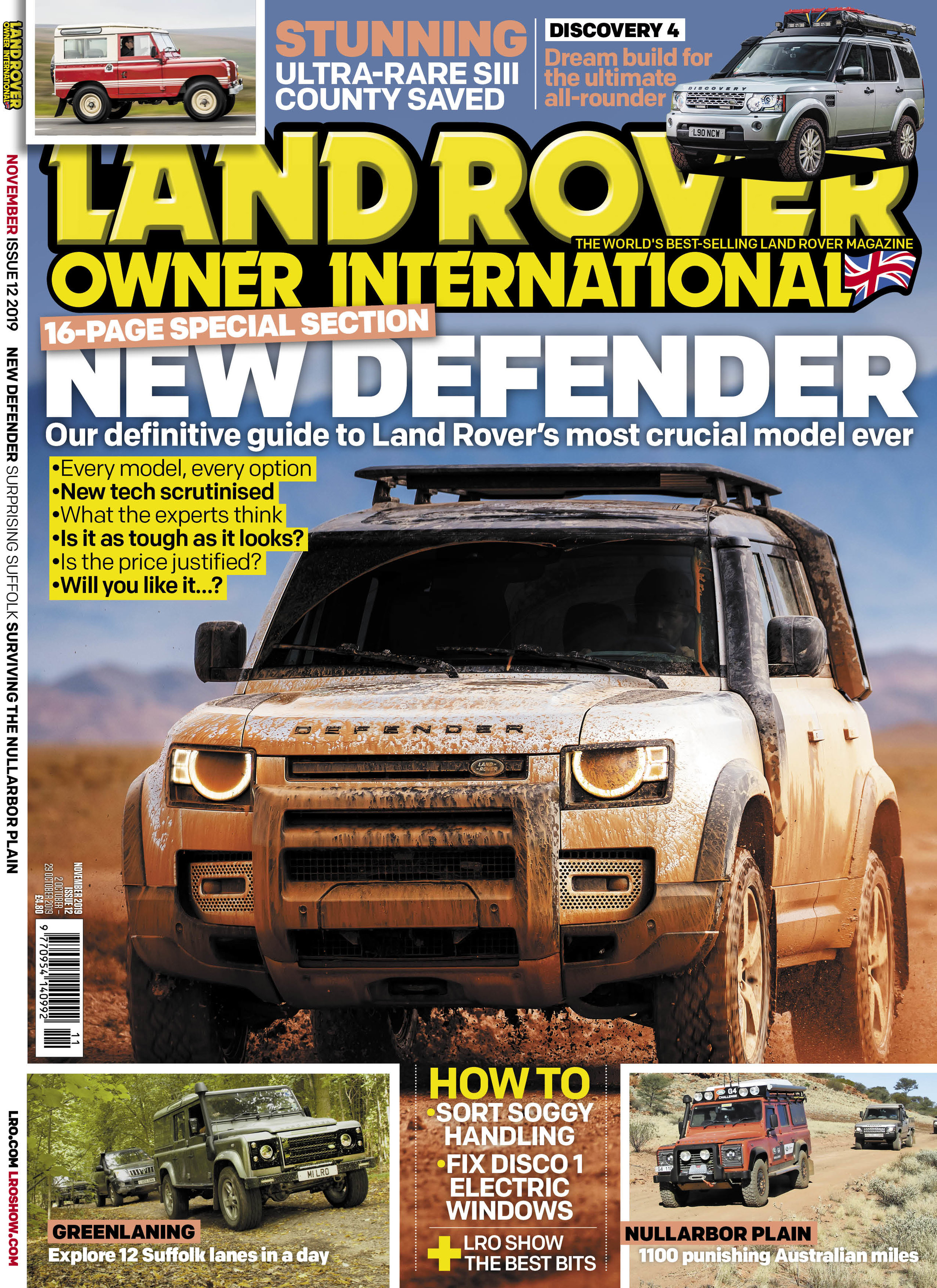 Land Rover Owner November 2019 cover.jpg