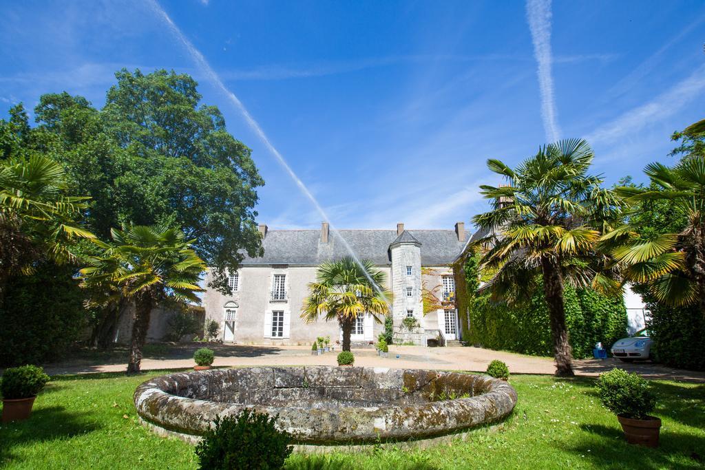 facades cour d'honneur.jpg