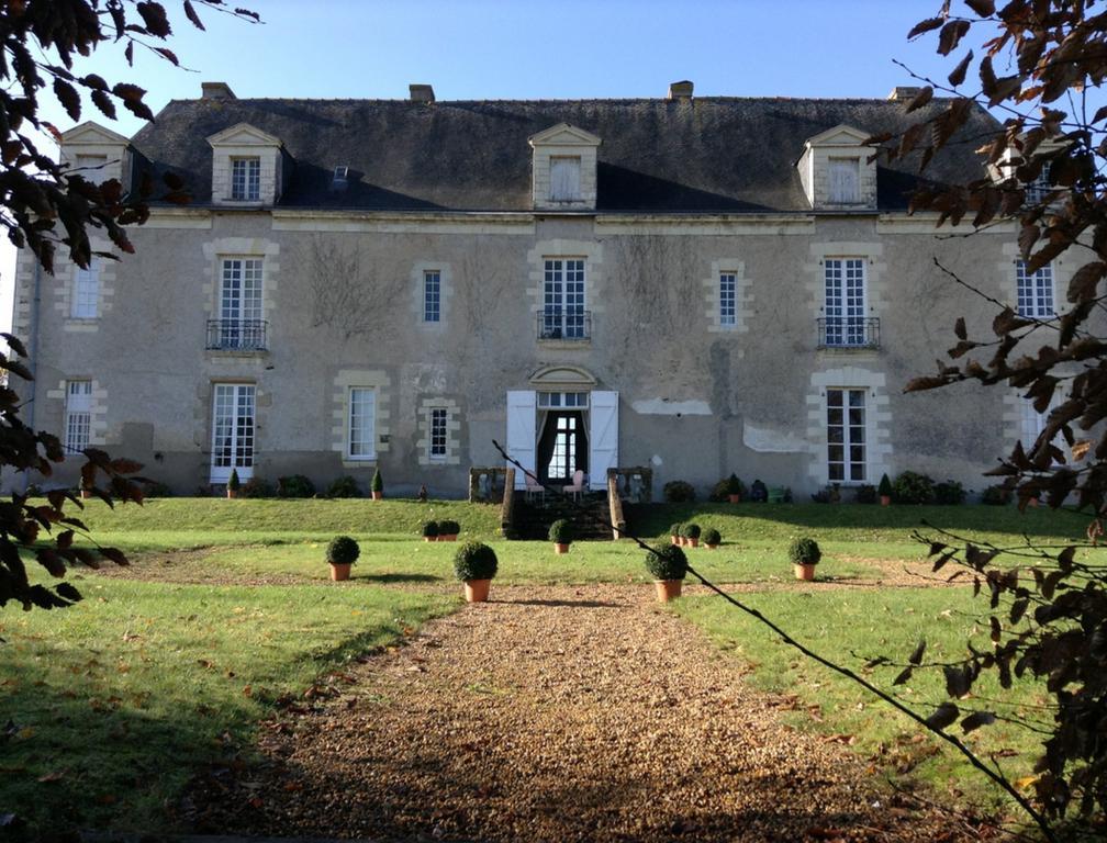 Château de Bois-Briand.jpg