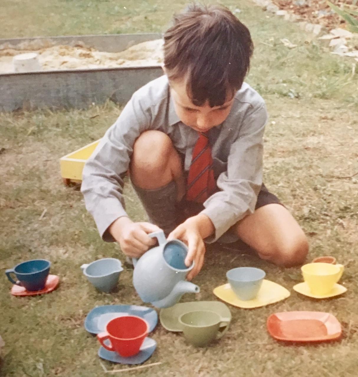 Boy tea cups.jpg