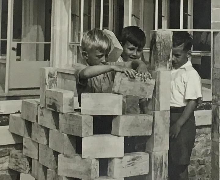 wooden bricks .jpg