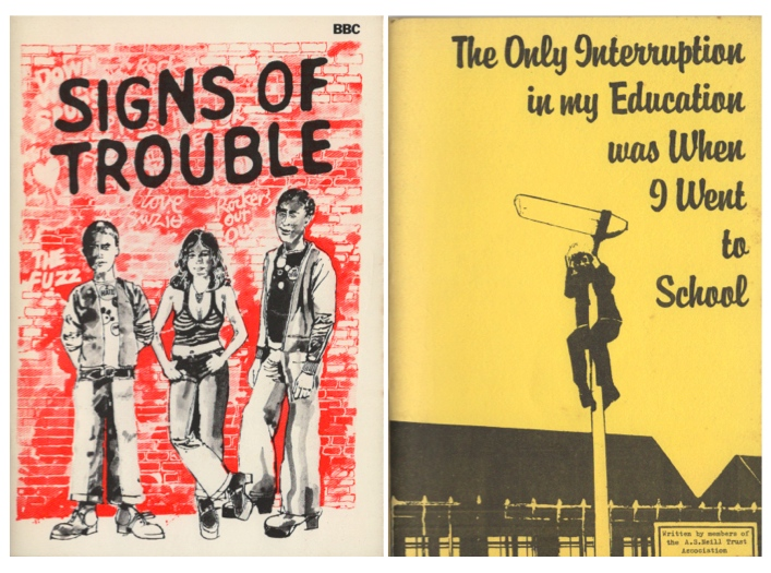 Clegg book covers.jpg