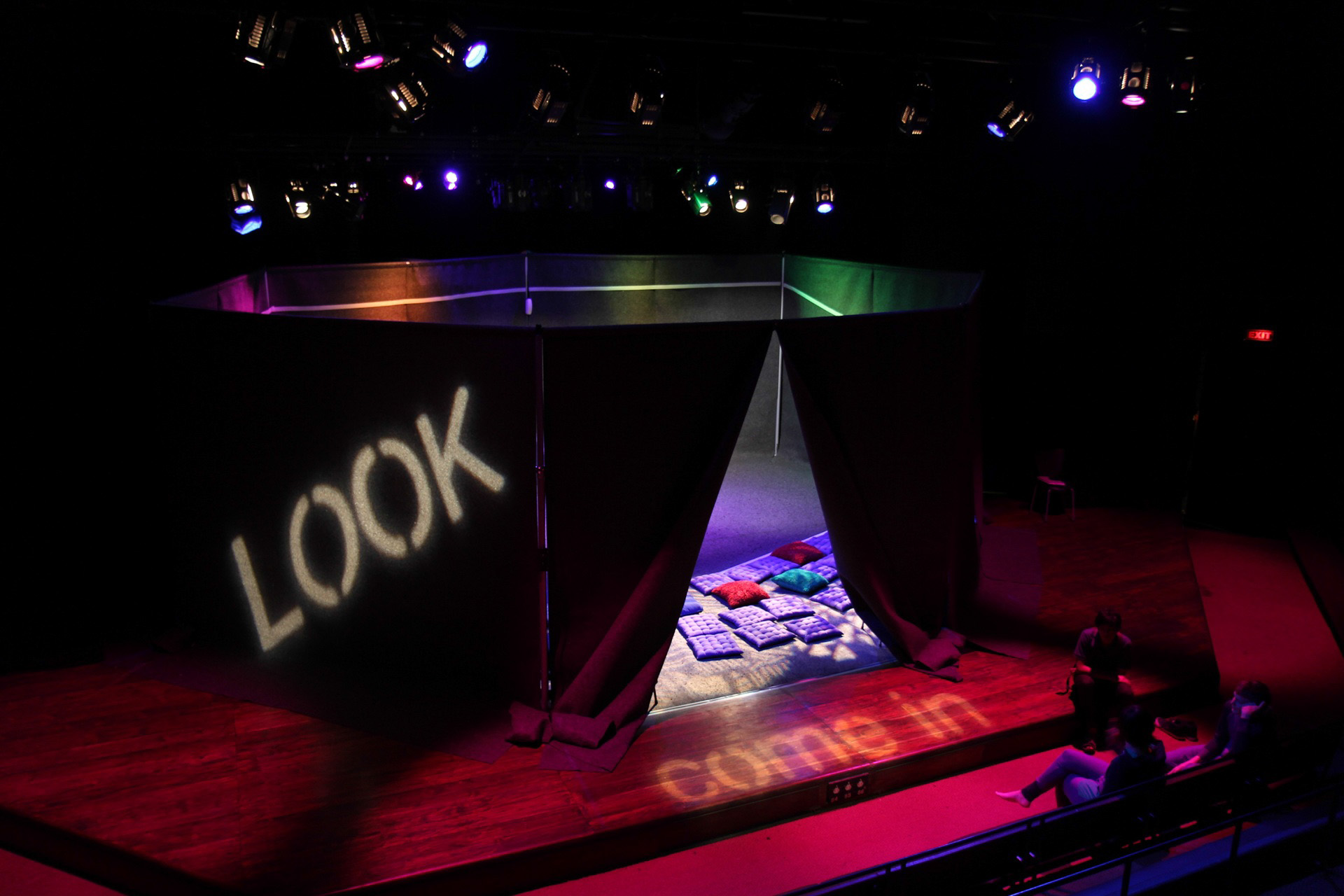 2 Look Production (1 of 2).JPG