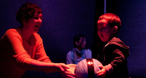 Circle (2) by Imaginary Theatre, Photo by Luke Lickfold (2).jpg