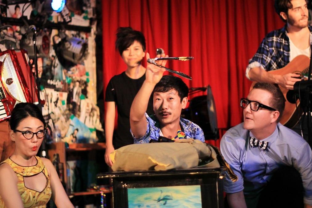 2012undergrund_52-FenLan-Chuang-1200x675.jpg