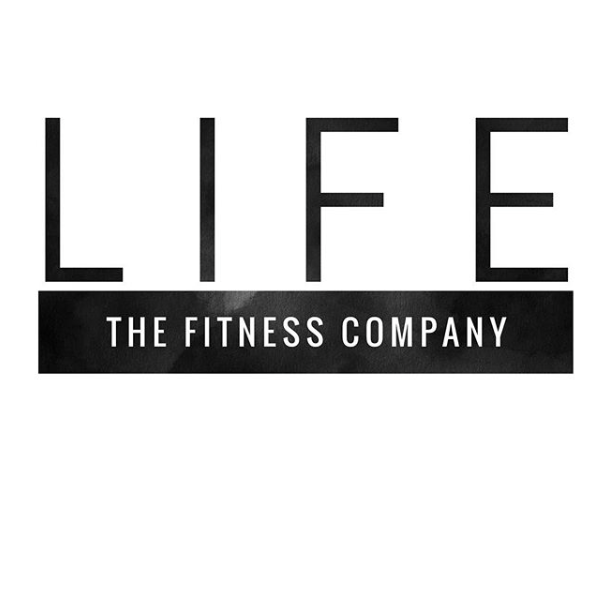 JAY WALL - LIFE THE FITNESS CO - FITNESS COACH AND PERSONAL TRAINERFrom fitness to mentality, Jay has your health covered. This personal trainer goes the extra mile to make you feel the best version of you and he will make it his duty for you to achieve your goal.Personal training and coaching designed to give you a better quality of LIFE. We train hard to live easy round here. Available in Norwich City and online.@life_the_fitness_co
