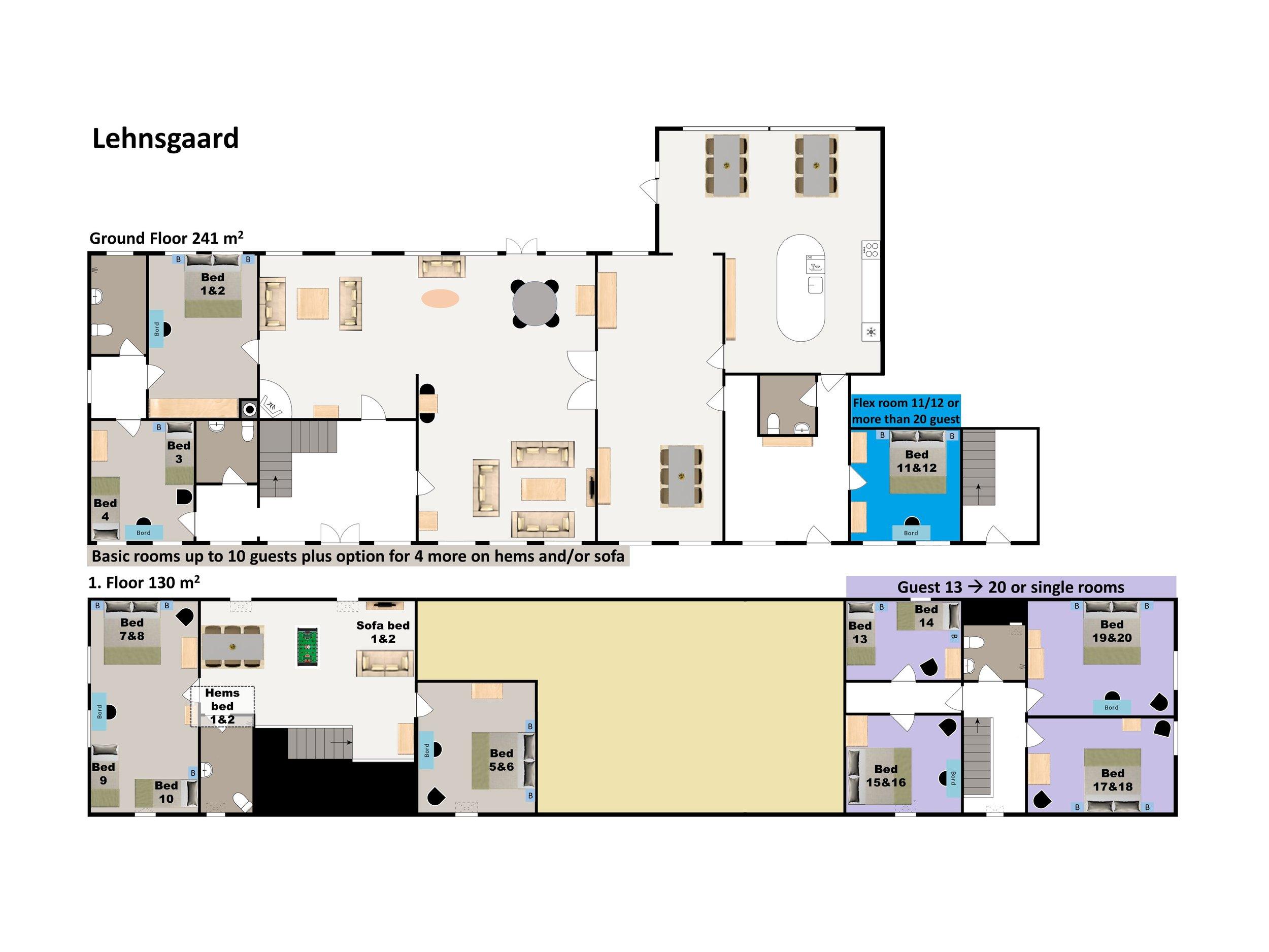 E Rooms 1.jpg