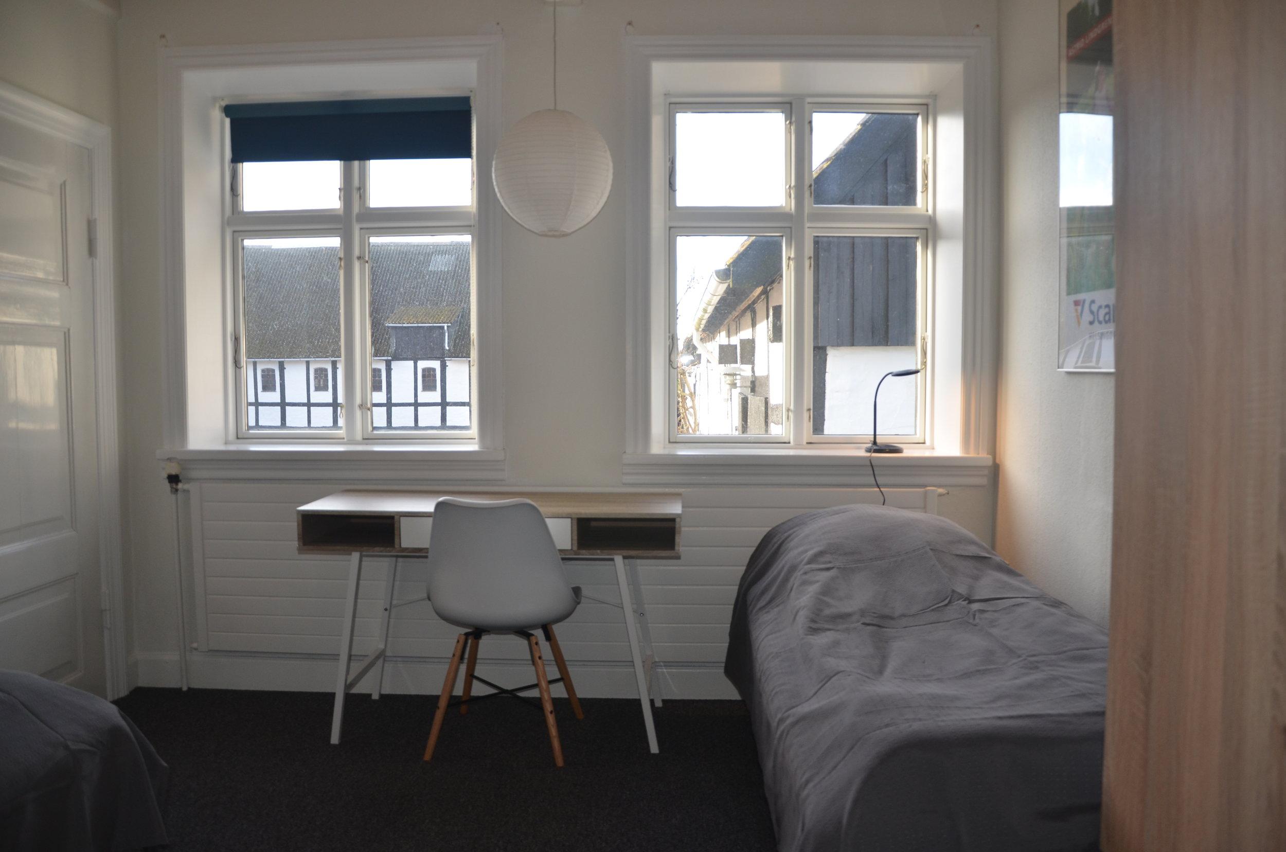 E Rooms 3.JPG