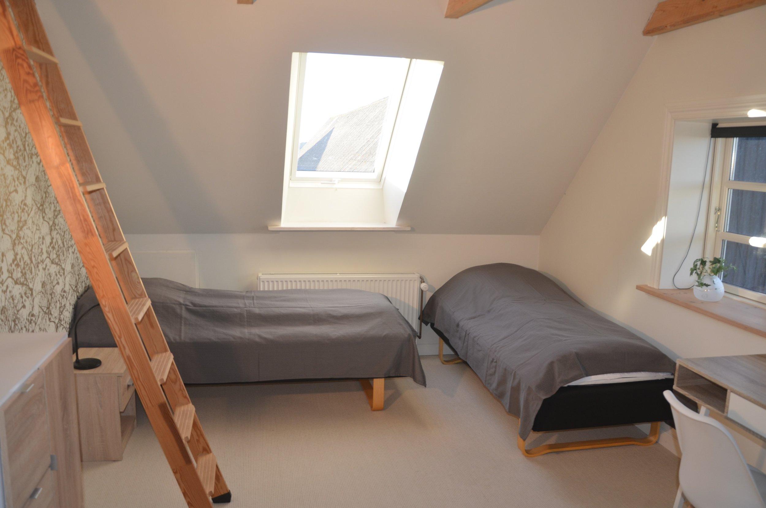 E Rooms 7.JPG