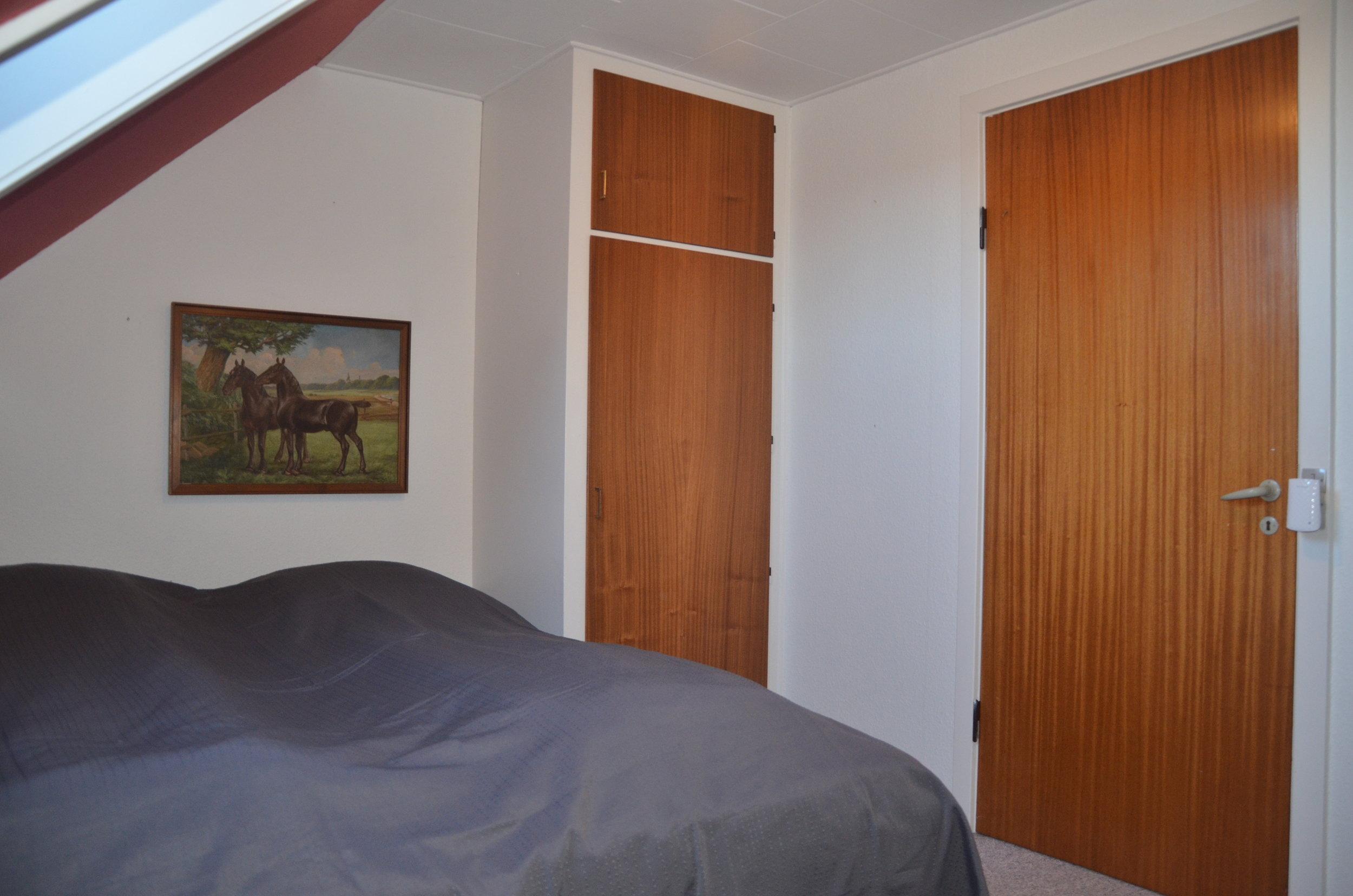 E Rooms 10.JPG