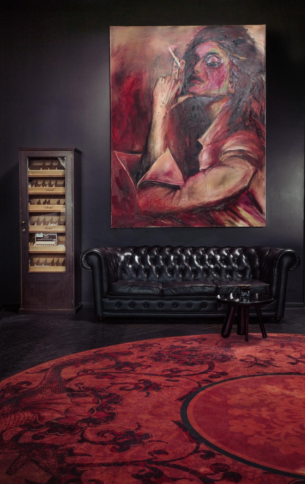 Cigar-_-001-3.jpg