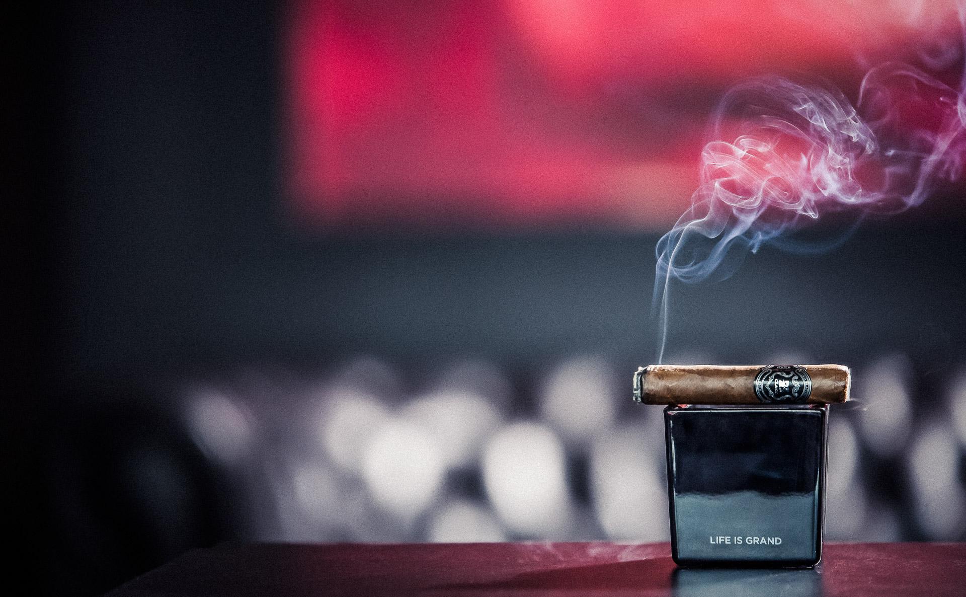 Cigar_002.jpg