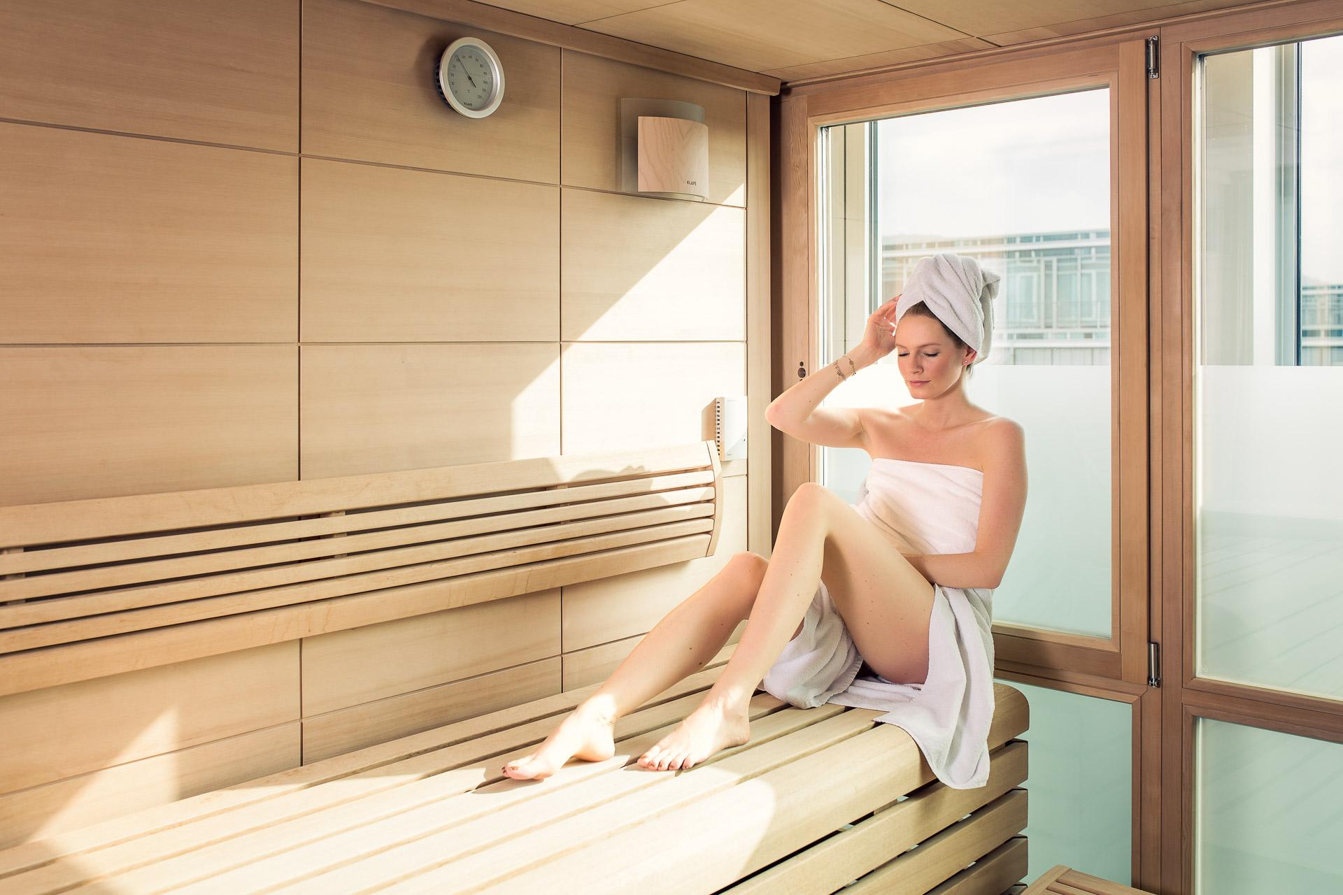 Sauna-002.jpg