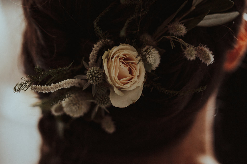 20170715_Gloria+Zoli_wedding_f_035__MG_9708.jpg