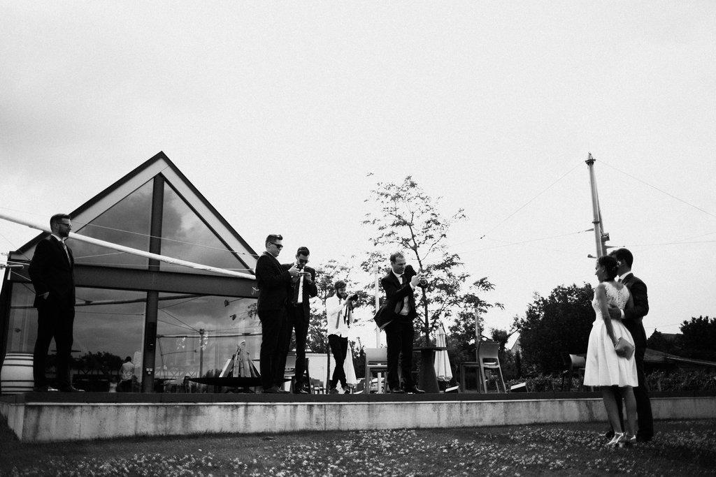 20170715_Gloria+Zoli_wedding_f_092__MG_9024_1.jpg