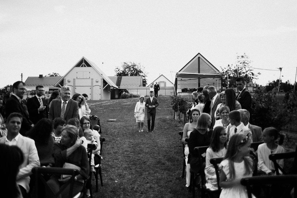20170715_Gloria+Zoli_wedding_f_215__MG_9389_1.jpg