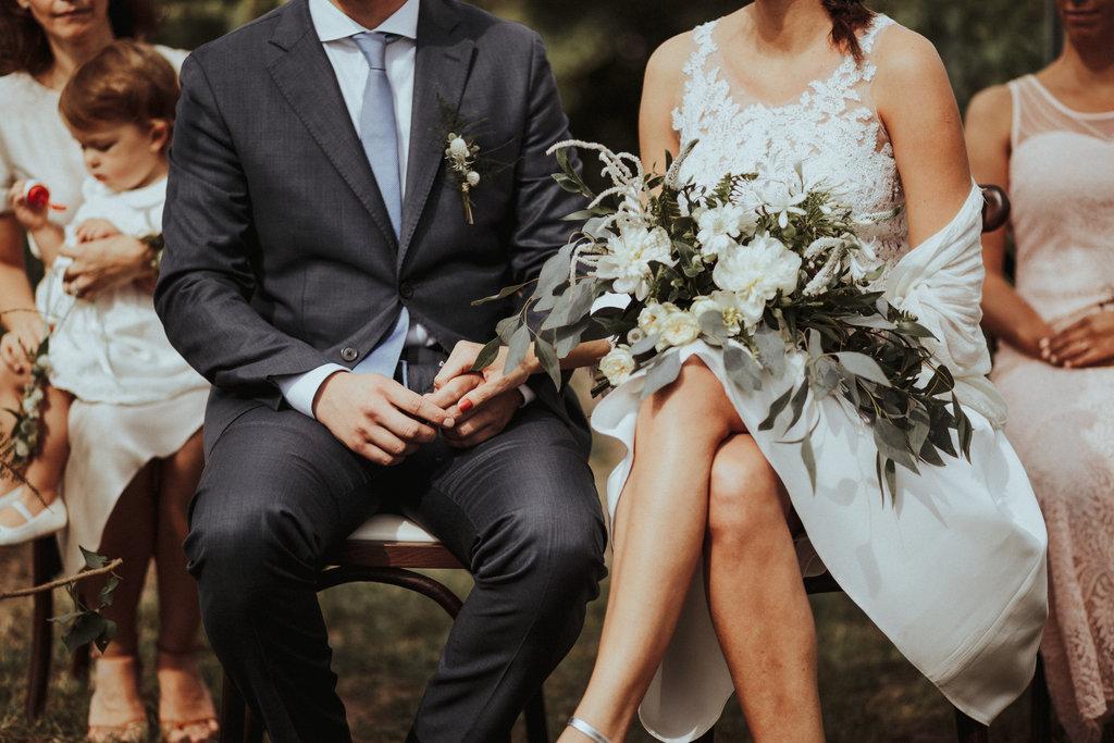 20170715_Gloria+Zoli_wedding_f_244__MG_0329.jpg