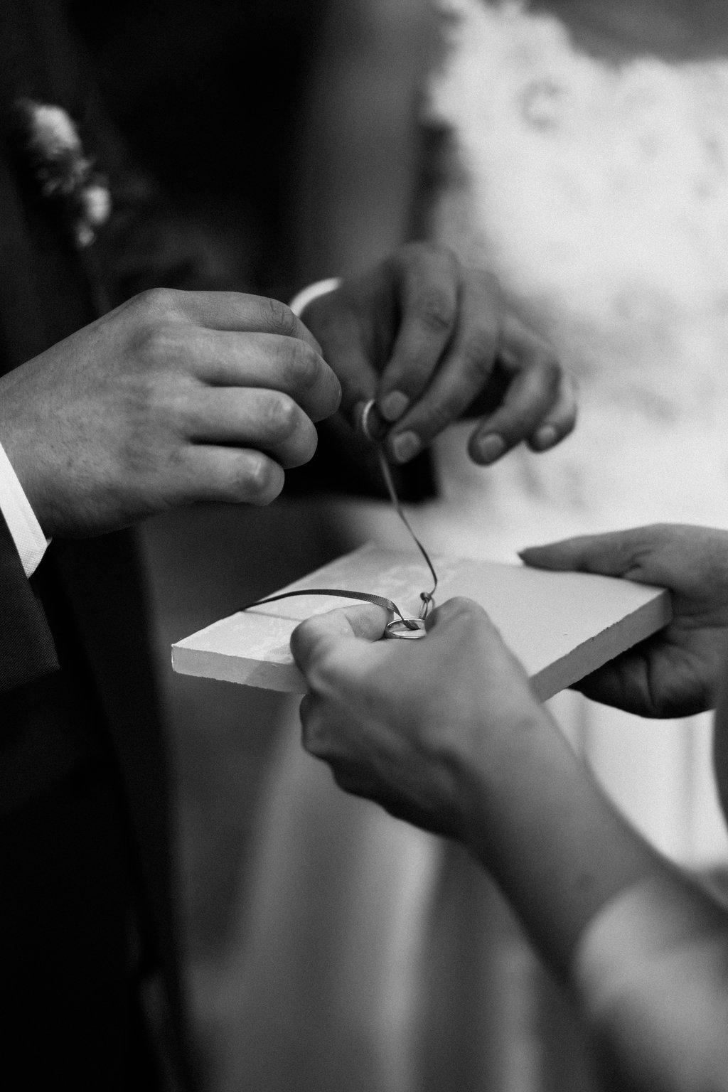 20170715_Gloria+Zoli_wedding_f_268__MG_0385.jpg