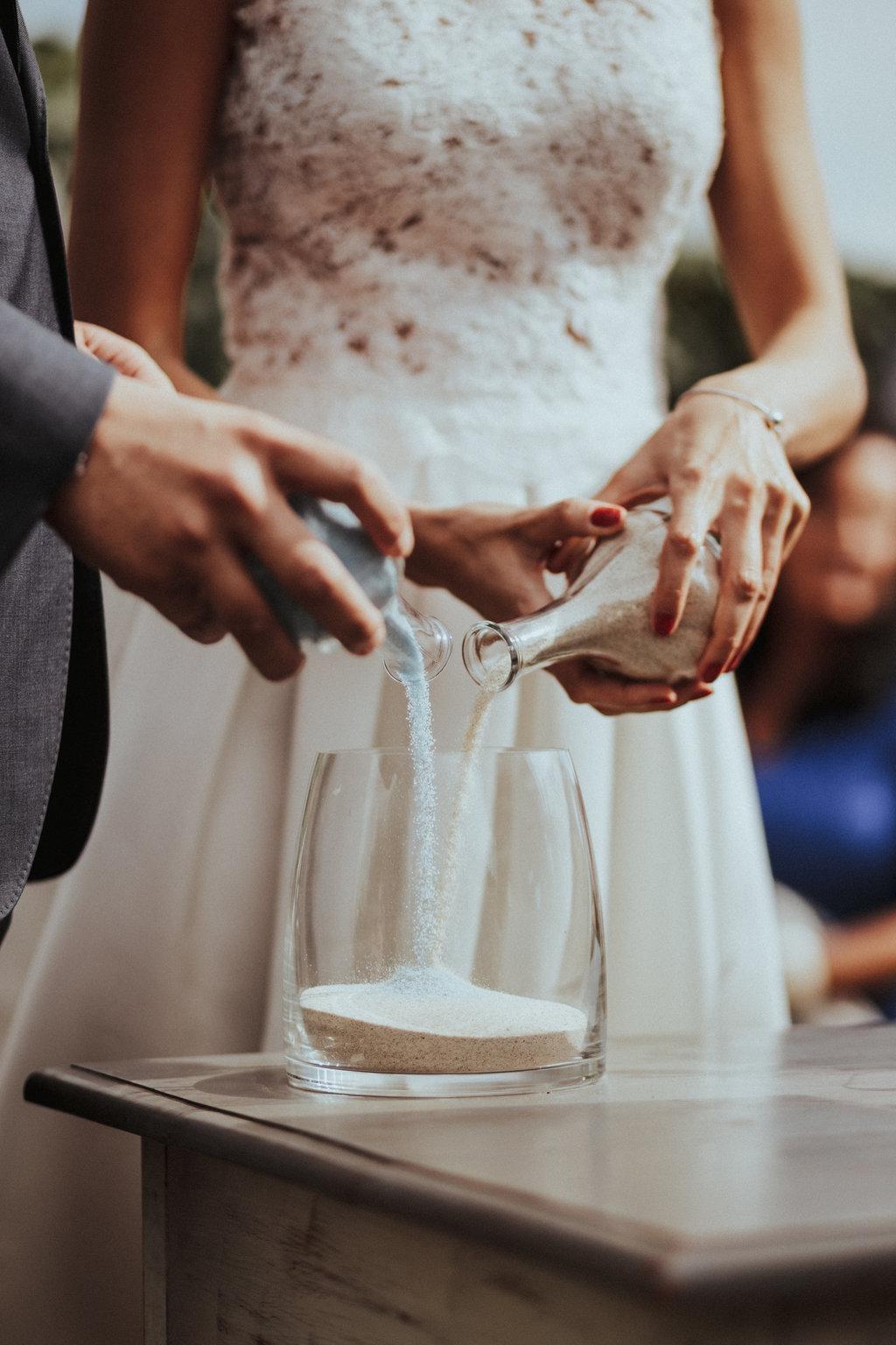 20170715_Gloria+Zoli_wedding_f_304__MG_0470.jpg