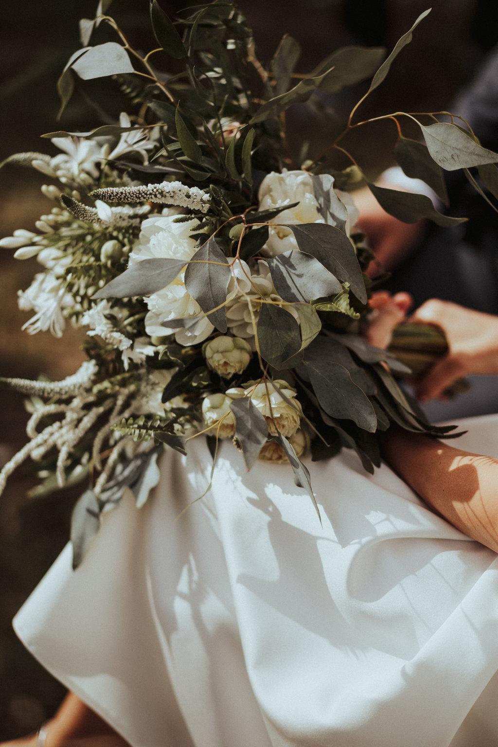 20170715_Gloria+Zoli_wedding_f_310__MG_0501.jpg